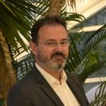 Jean-Francois Sebastian