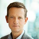 Peter Mortensen