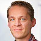 Daniel Poulsen