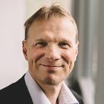 Jukka Tuominen