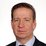 Oscar Lindqvist