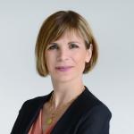 Tonia Calvio