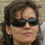 Elisabeth Versailles