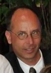 Olivier Zaech