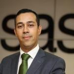 Carlos Carvalheira