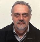 Marco Casazza