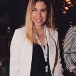 Ariadne Volaki