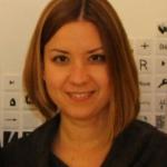 Jelena Stankovic