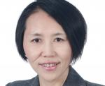 Irene Xu