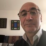 Michel Sayag