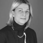 Ariane Liger-Belair
