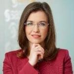 Marta Prus-Wojciuk