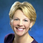Carol Dorn Sanders