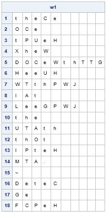 cryptoquote1