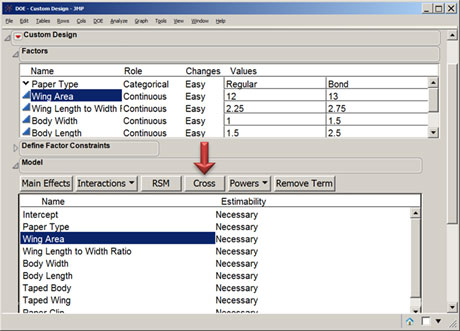Free Design Of Experiments Software Download