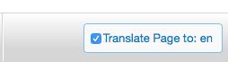 translation_community