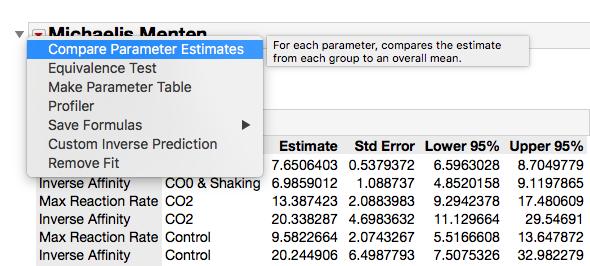 nonlinear_curve_comparison_2