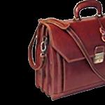 justify-briefcase-cropped