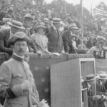 1912royalbox