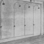 1912showers