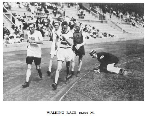 1912walkingrace