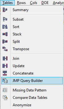 tables_jmp_query_builder
