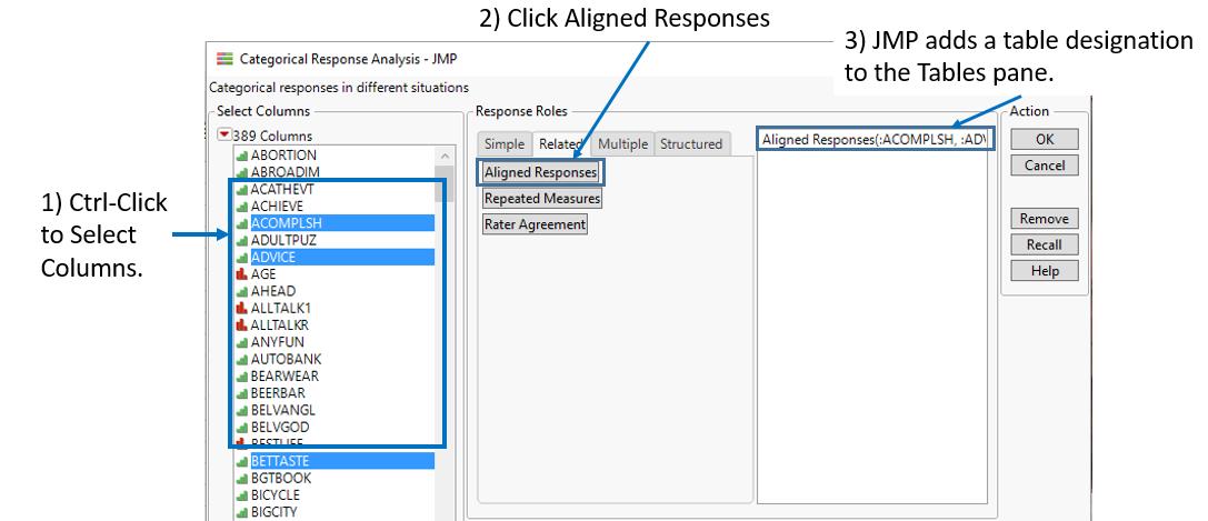 jmp_aligned_responses_1