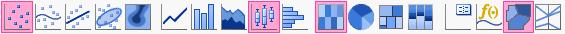 toolbar-2