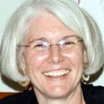 Annie Dudley Zangi
