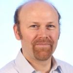 Bernard McKeown