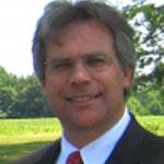 Michael Hecht