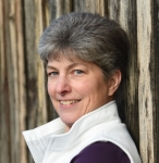Karen Copeland