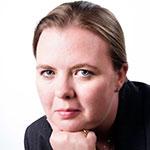 Melinda Thielbar