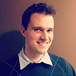 Josh Markwordt