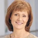 Anne Milley