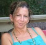 Cindy Puryear
