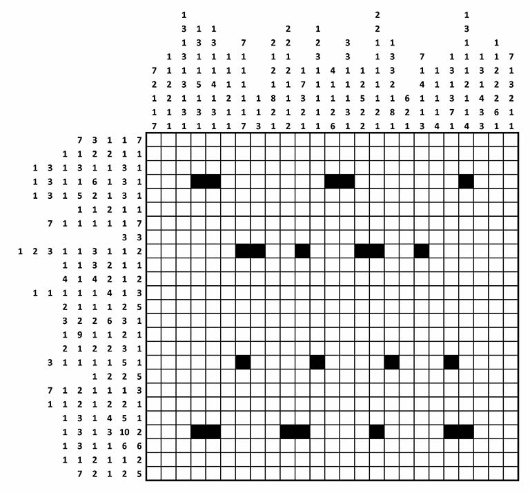 solving the british spy agency s christmas puzzle operations