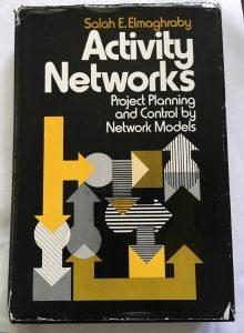ActivityNetworksBook