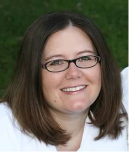 Wendy McHenry