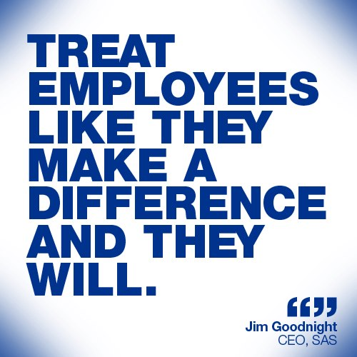 Motivational Quotes For Employees: Leadership Motivational Quotes For Employees. QuotesGram