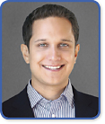 Jason Dorsey, The Gen Y Guy
