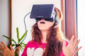 OculusRiftbySergeyGalyonkin