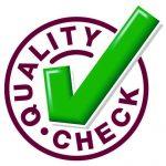 qualitycheck(1)