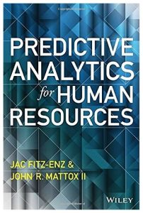 Predictive-Analytics-for-Human-Resources-Wiley-and-SAS-Business-Series