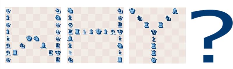 chess_blog_why