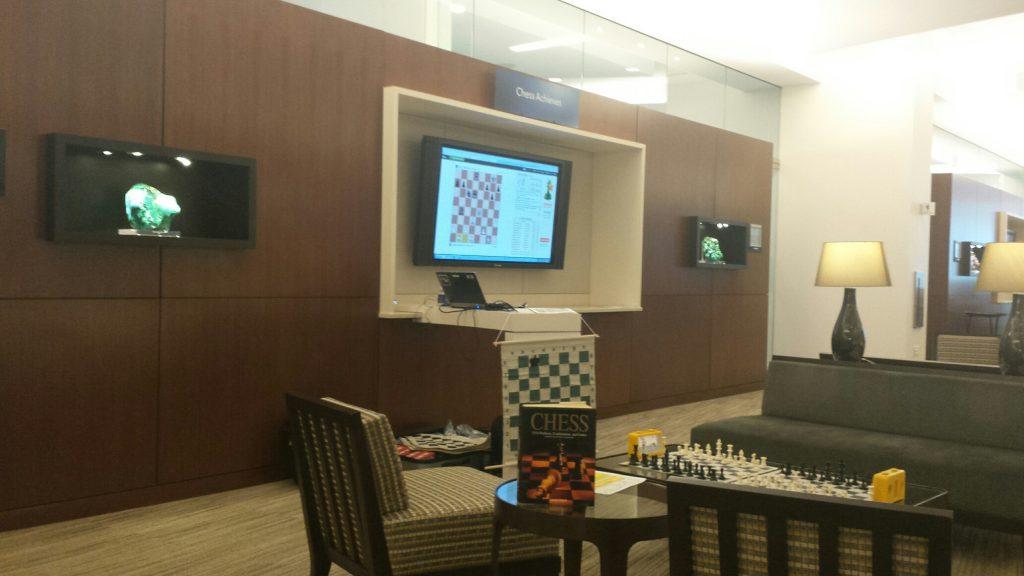 chess_ebc_resized