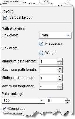 vae_path_analysis_11
