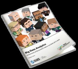 Big Data Analytics Report