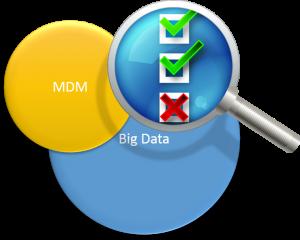 MDM_BigData