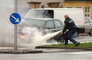 Fire_car_v2